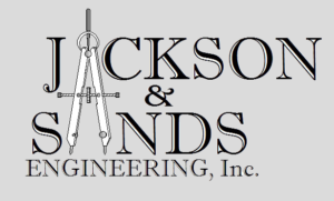 Jackson and Sands Engineering, Inc. Chico CA Grass Valley CA