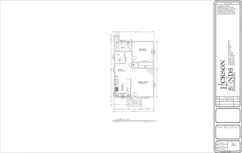 1-bed-1-bath-750-sqft-1