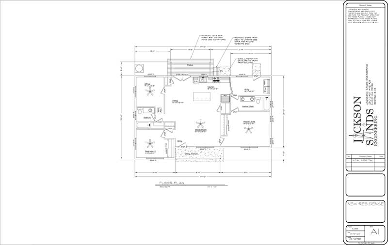 2-bed-2-bath-1332-sqft-w-office-1