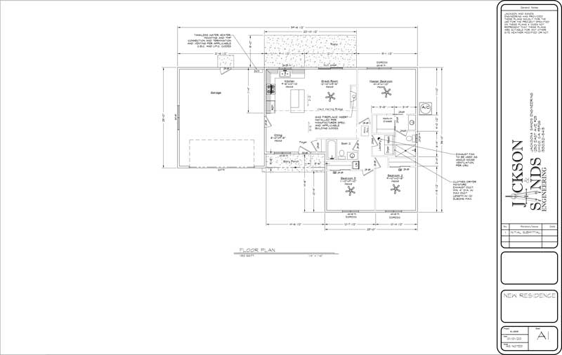 3-bed-2-bath-1150-sqft-1