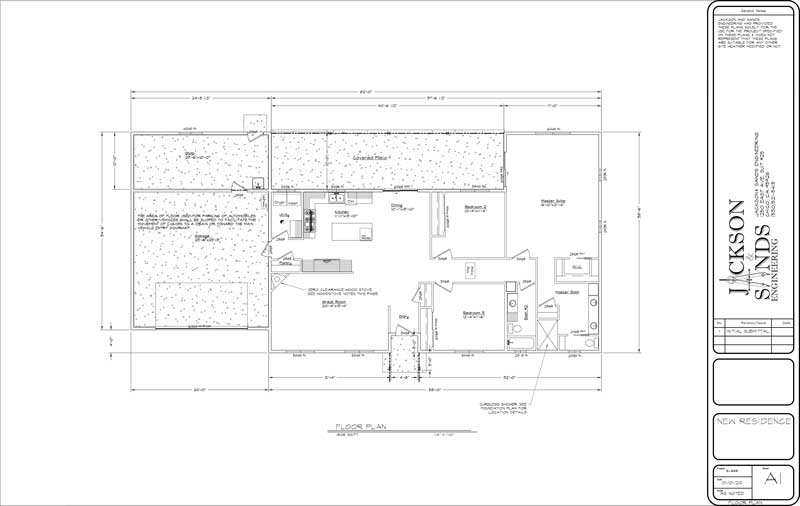 3-bed-2-bath-1806-sqft-1