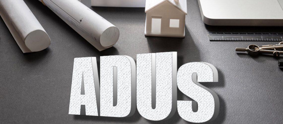 adus-featured-image