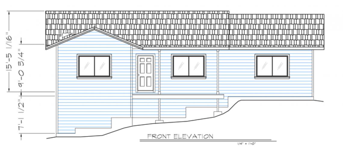 plan-house
